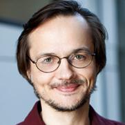 Paul Cisek