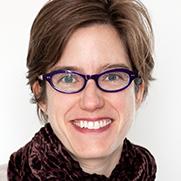 Cynthia E. Milton