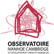 Michel Max Raynaud est directeur de l'Observatoire Ivanhoé Cambridge. L'Observatoire a pour mission de promouvoir la recherche appliquée dans les domaines techniques, économiques et environnementaux du développement urbain et immobilier. - ©2014 Observatoire Ivanhoé Cambridge