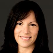 Michelle Mckerral