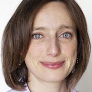Emilie Genin