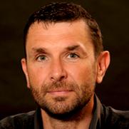 Philippe Fravalo