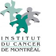 En septembre 2009, le Dr Francis Rodier a été recruté par le CHUM et l'Institut du cancer de Montréal dans le cadre du programme de Rapatriement de cerveaux de l'Institut. - @UdeM