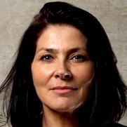 Marie-Josèphe Vallée