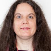 Karine Bates