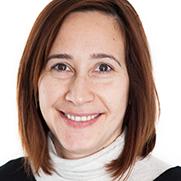 Simona Bignami