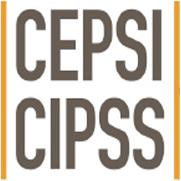 Chercheur régulier au CEPSI. - © Université de Montréal
