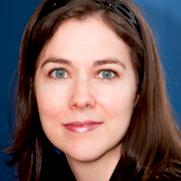 Renée-Claude Drouin