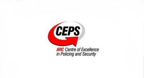 Benoît Dupont est affilié au Centre of Excellence for Policing and Security, Griffith University (Australie) depuis sa création en 2007. Certaines des méthodologies de recherche développées par M. Dupont ont été reproduites en Australie sous sa supervision afin de mener des analyses comparatives.