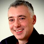Daniel Fortier