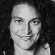 Katherine Frohlich