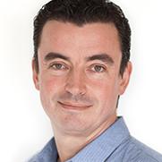 Sven Joubert