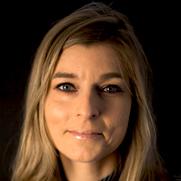 Mélanie Laroche