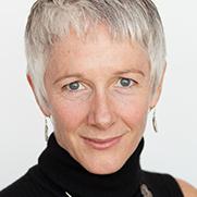 Roxane Maranger
