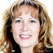Anne Marinier