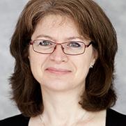 Dominique Maurel