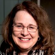 Jennifer O'Loughlin