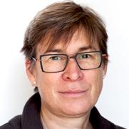 Suzanne Paquet