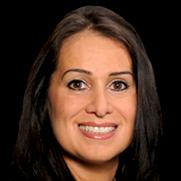 Mariela Segura