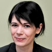 Maryse Bouchard