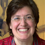 Marisa Tucci