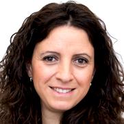 Roxane Borgès Da Silva