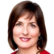 Marie-Claude Vanier