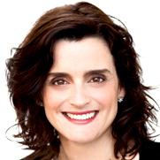 Ema Ferreira