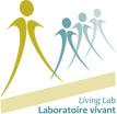 Mme Poldma est membre de l'équipe principale du projet Laboratoire Vivant de Réadaptation du CRIR.  En 2010, cette recherche  dirigée par les Drs Eva Kehayia et Bonnie Swaine a reçu une subvention de 1,4 million des Fonds de recherche du Québec - Santé (FRQS). - © Living Lab