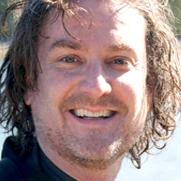 Christopher B. Cameron