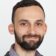 Jesse Shapiro