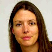 Marie-Ève Mathieu