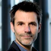 Éric Nadeau