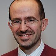 Guillermo R Aureano