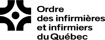 Membre de l'Ordre des infirmières et infirmiers du Québec (OIIQ) depuis 2001. - ©OIIQ