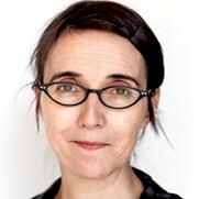 Élène (in memoriam) Tremblay