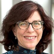 Sarah Dufour