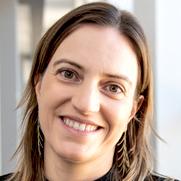 Véronique Dupéré