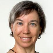 Louise-Andrée Brien