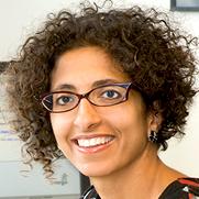 Amal Abdel-Baki