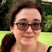 Geneviève Mercille