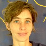 Sara Teitelbaum