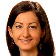 Mireille Schnitzer