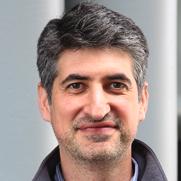 Xavier Banquy