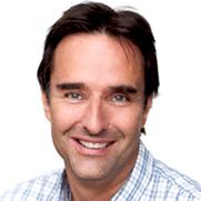 Jean-François Bussières