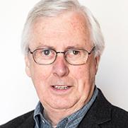 Marcel Lajeunesse