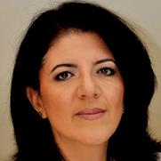 Marie Hatem