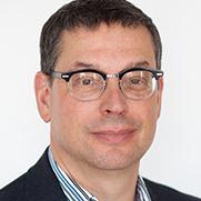 Robert Schwartzwald