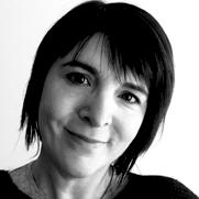 Roxane Caron