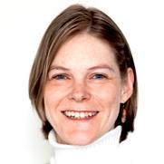 Chantal Gagnon